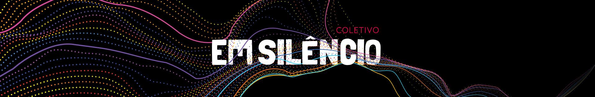 Coletivo Em Silencio - Home